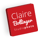 Studio photo Claire Bollinger à Colmar